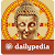 Dhamma Wisdom Daily file APK for Gaming PC/PS3/PS4 Smart TV