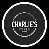 Tải Charlie's Burgers APK