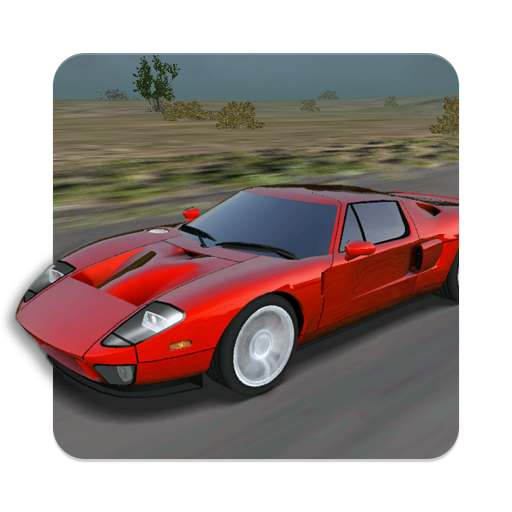 3d Car Live Wallpaper 3 2 Paid Apk For Android