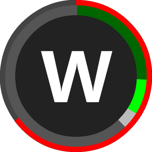 Workout Timer (app)