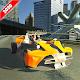 Kart Racing 2020 Download for PC Windows 10/8/7