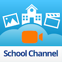 HKTE School Channel