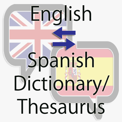 Offline English Spanish Dictionary - Apps on Google Play