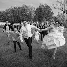 Свадебный фотограф Ромуальд Игнатьев (IGNATJEV). Фотография от 04.02.2013