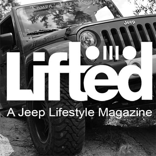 jeep magazine download jp february free all pdf