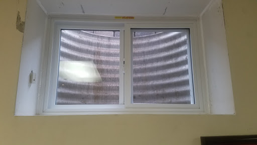 Arlington Heights,IL HandyManny Custom Window Well Covers