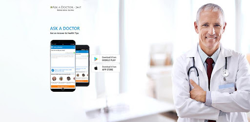 Ask A Doctor >> Ask A Doctor Apps On Google Play