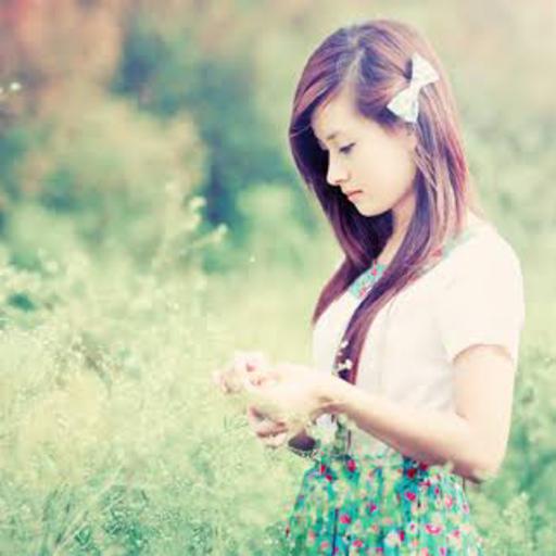 Girls Chat Live Talk - Free Chat