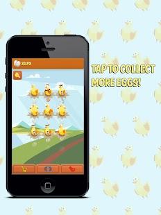 Koofarm - Idle Egg Clicker - náhled