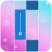 Colorful Piano Magic Tiles icon