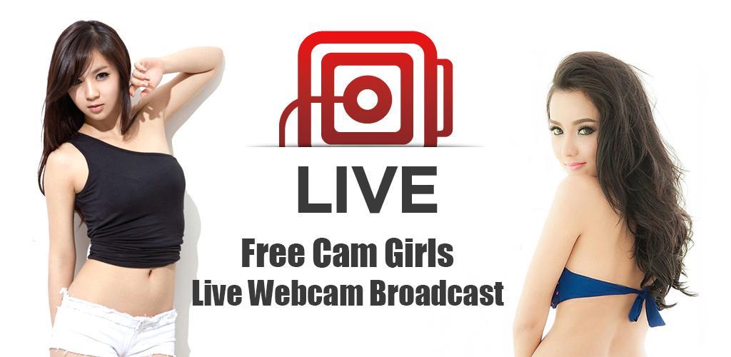 Free.Livecam