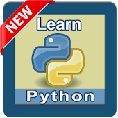 Learn Python Quickly [OFFLINE]