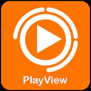 Playvie Películas gratis