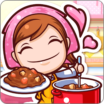 COOKING MAMA Let's Cook Hack Mod Apk Download for Android