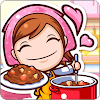 COOKING MAMA Let's Cook! APK Icon