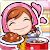 Cooking Mama: Let\'s cook! file APK for Gaming PC/PS3/PS4 Smart TV