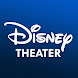 Disney THEATER(ディズニーシアター) - Androidアプリ