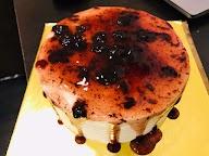 Bakefa Bakery photo 23