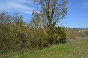 terrain à Cahuzac-sur-Vère (81)
