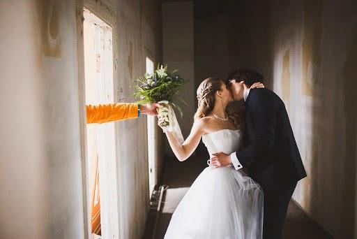 Wedding photographer Slava Semenov (ctapocta). Photo of 24.09.2013
