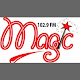 Download MAGIC FM ABA 102.9 For PC Windows and Mac