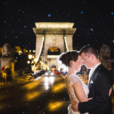 Wedding photographer Tamas Sandor (stamas). Photo of 03.06.2016