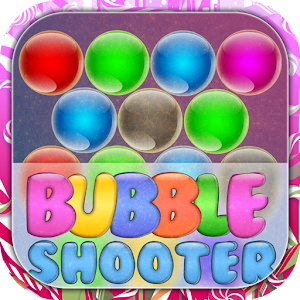 Bubble shooter game 2016 for PC and MAC
