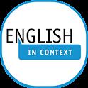 160 irregular verbs - tablet