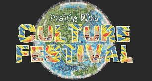 Image result for Culture Festival