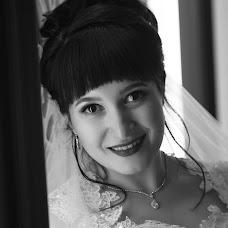 Wedding photographer Sergey Kupcov (Kupec). Photo of 23.04.2017