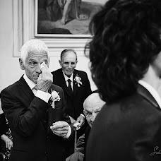 Wedding photographer Sebastian Unguru (sebastianunguru). Photo of 24.03.2018