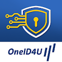 OneID4U icon
