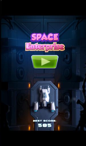 Space Enterprise