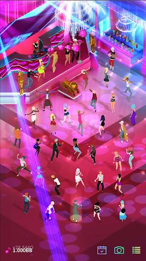 Mad For Dance - Taptap club de baile  trampa 3