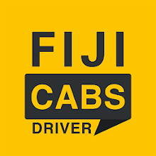 FIJI CABS DRIVER Download on Windows