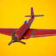 LittleFighters.io - Air Combat Android apk