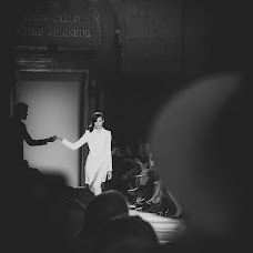 Wedding photographer Veronika Radkevich (VeronikaRadkevi). Photo of 07.07.2016