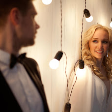Wedding photographer Oleg Potapov (StudioMARK). Photo of 26.05.2015