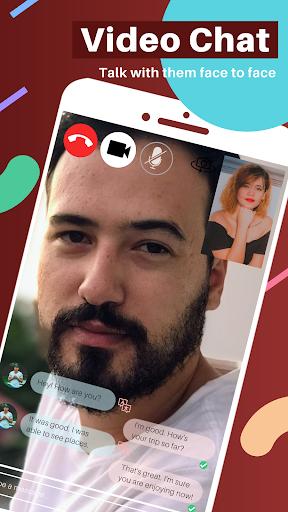 TrulyFilipino - Filipino Dating App 5.5.0 screenshots 4