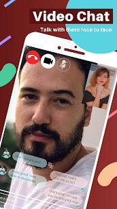 TrulyFilipino – Filipino Dating 4