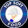 Top Soft Food