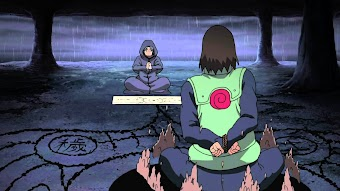 The Reanimated Allied Forces