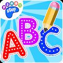 Handwriting, ABC Learning PRO icon