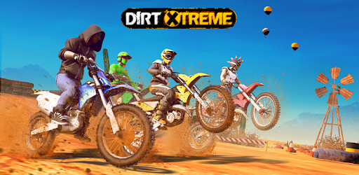 Dirt Xtreme - Apps on Google Play