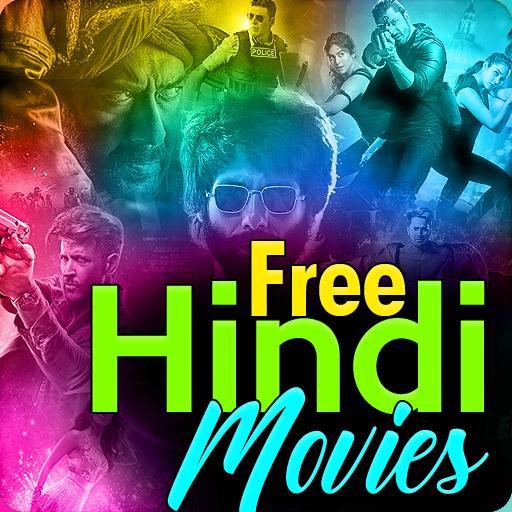 Free Hindi Movies 1.1 screenshots 1