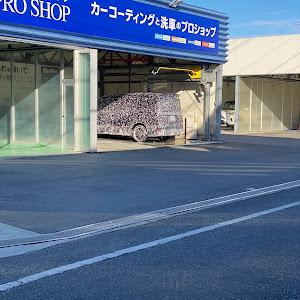 ヴォクシー ZRR80Wのカスタム事例画像 SHINJIさんの2020年11月29日11:02の投稿