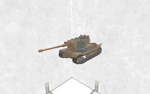 Tankenstein