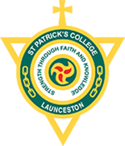 St Patrick's College Logo_New_Oct 15 copy.png
