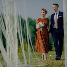 Wedding photographer Alesya Reutova (Lesia). Photo of 03.12.2015
