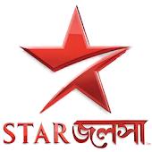 New STAR JALSHA TV Serials JalshaMoviez Tips